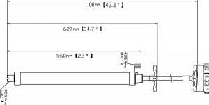 SFPH-H1100-01 DIAGRAM