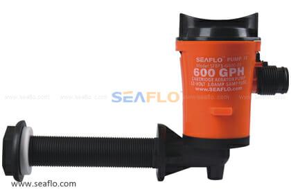 600 GPH-05