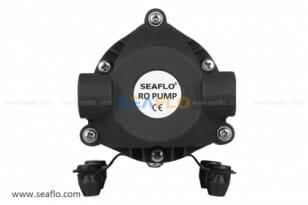 diaphragm-pump-36-series-5