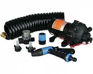 seaflo-washdown-pump-kit